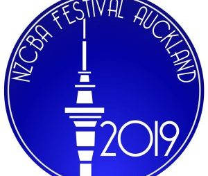 NZ Concert Bands Festival